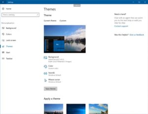 Windows 10 preview 15002