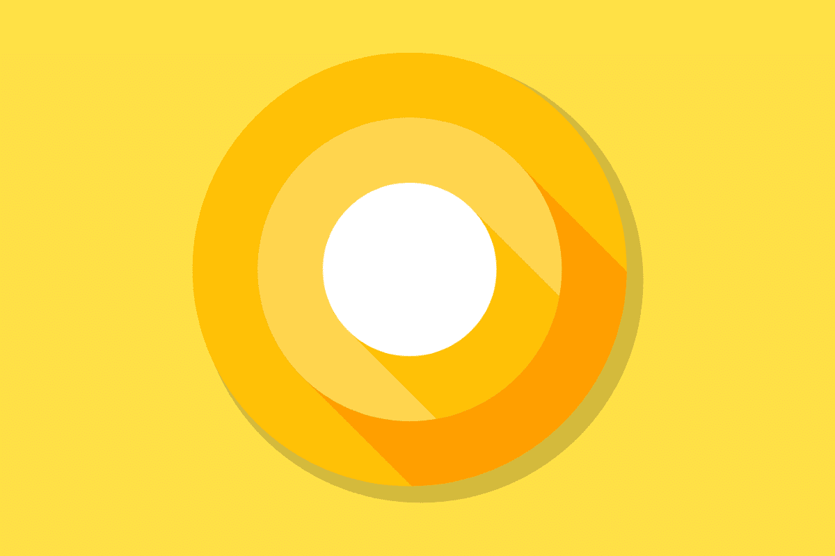 Android O Feature