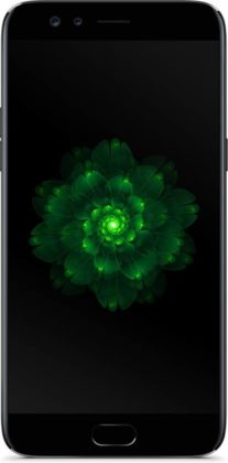 Oneplus 5 a clone of I phone 7 inspired by Oppo F3 plus