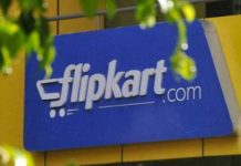 eBay sells its India business to Flipkart