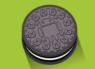 All new features and changes in Android O, Android 8.0 or OREO