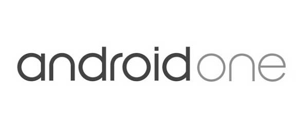 About Android A1 and the difference in between Android One and Android !!