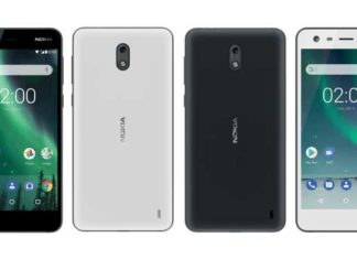 Nokia 2 to Cost Just $99 or Rs 6500