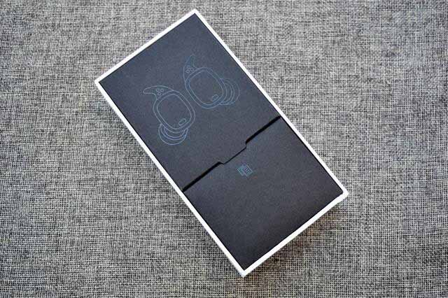 QCY T1 pro another awesome truly wireless earbuds