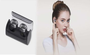 QCY-Q29-Pro-Truly-Wireless-earphone