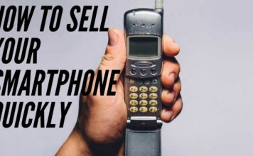 How To sell Smartphone