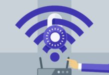 Everything about Wpa 3, The new upgraded WIFI Protocol