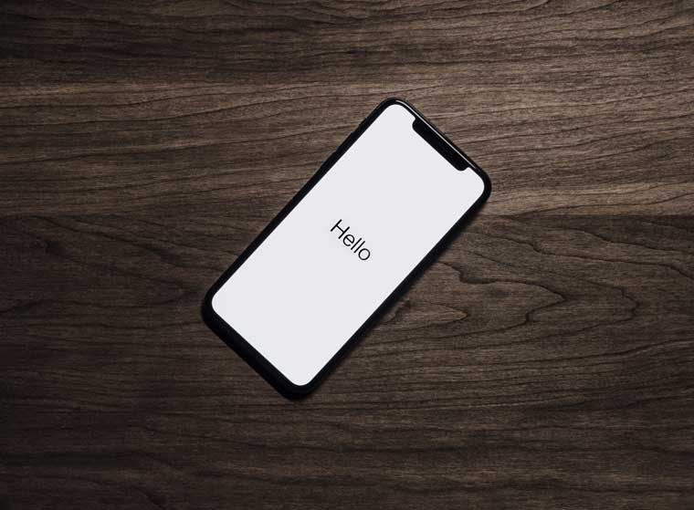 Do you think its worth to invest in a Smartphone
